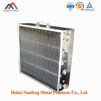 Main Production Metal Enclosure Case for Electronics