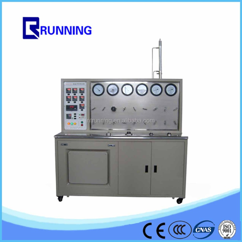 Supercritical CO2 Extraction Machine/Supercritical CO2 Extractor/Super Critical CO2 Extraction Equipment
