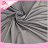 Flame Retardant Brushed Back Satin Fabric