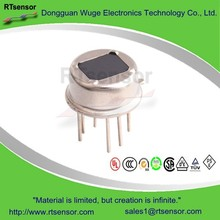 pir sensor module for long distance