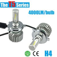 High Quality Automobile Universal 12V Fog