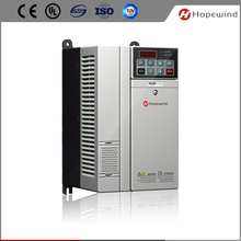 Good quality inverter 1kv