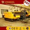 xcmg xz180 horizontal directional drilling rig /mobile drilling rig/horizontal directional drilling machine