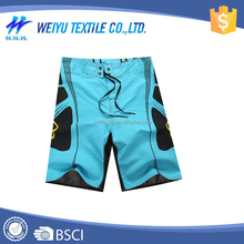 Wholesale mens funny rubber patch winter swimwear