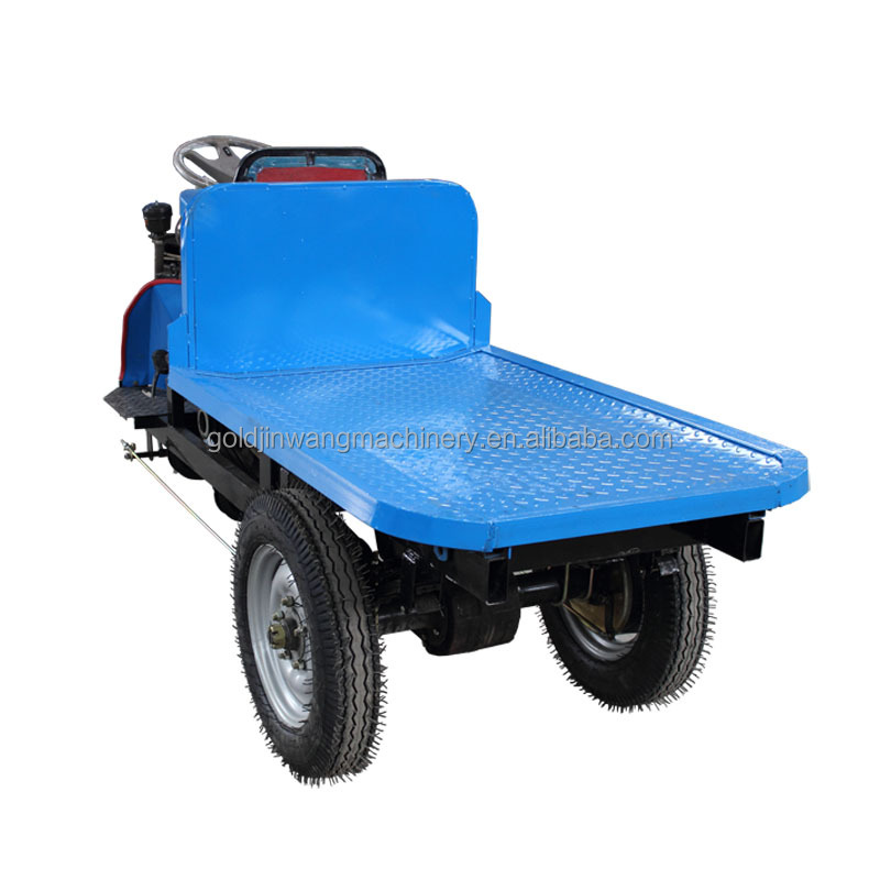 long term warranty cargo motor tricycle classic cargo motor tricycle