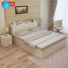 king size european style wall bed