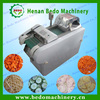 onion cutting machine from China manufacturer