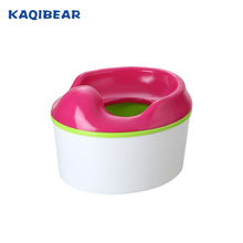 High quality durable using kids toilet trainer seat,kids toilet seat,toilet seat cover colorful