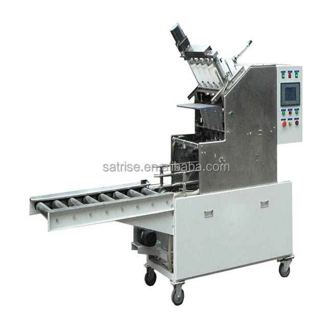 Automatic Mushroom Fungus Inoculation Machine/Edible fungus inoculation machine by mushroom farmer to use