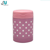 guangzhou special style bamboo food container (csus)