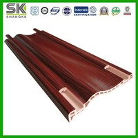 PVC Door Frame Casing