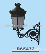 outdoor lighting (IP65)
