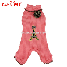 11022 well-suited fashion Pet product dog sweater