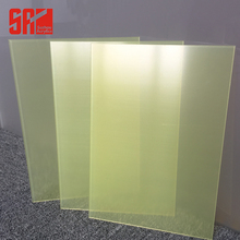 Perspex prices color acrylic sheet for soundproof windows and doors