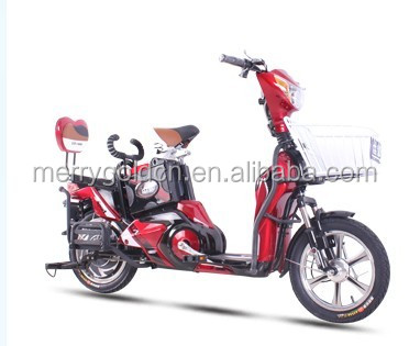 adult electric scooter 8000 watt motorcycle sidecar off road go karts for sale (HD-04)