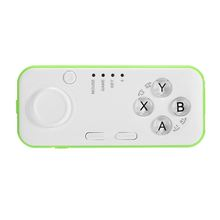 Wireless Bluetooth Remote Controller Selfie Shutter Wireless Mouse Music Player Controller for iOS Android PC System