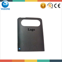 High Quality HD2 Battery Door Replacement For HTC HD7 T9292 Battery Cover Back Cover Housing Wholesale Price