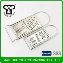 Top selling OEM quality manufacturer sale manual food grater