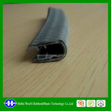 excellent steel reinforced rubber seal strips