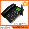 G30 Dual SIM GSM Fix Wireless Phone/Payphone Mobility and Billing Capabilitye