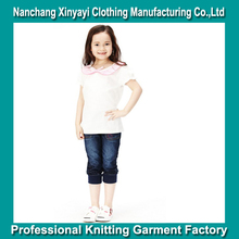 Child Clothes / Bulk Wholesale Kids Clothing / Plain Child Wear