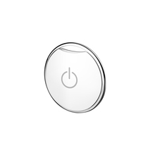 UUID programmable iBeacon tag URL UID ble 4.0 beacon