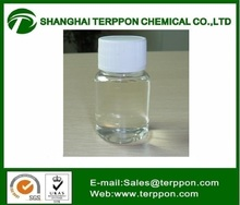 High Quality 1,3-DICHLOROPENE;CAS:10061-02-6;Best Price from China,Factory Hot sale Fast Delivery!
