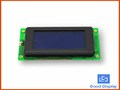 graphical LCD display panel whole sale