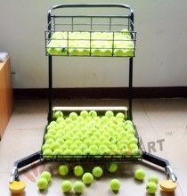 Tennis Ball machines for sale