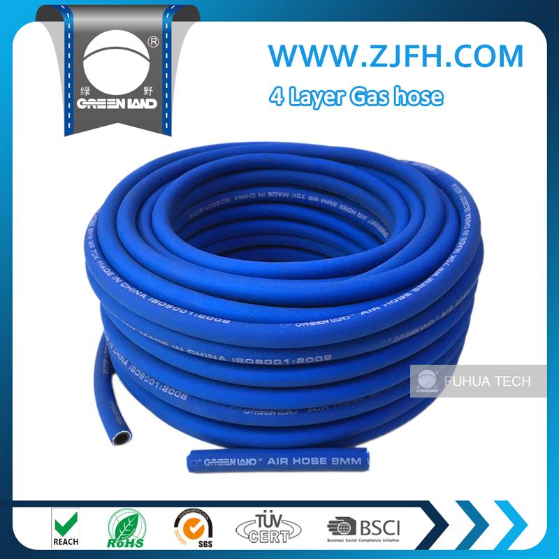 air hose 10