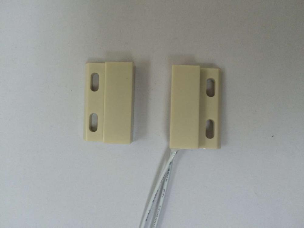 Magentic Schrank Schrankt 252 R Lichtschalter Reed Schalter
