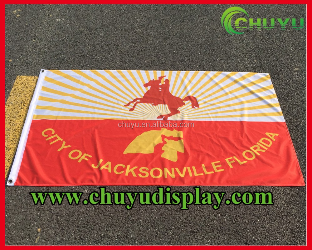 High Quality Flag Manufacturer Fast Delivery Custom Flags Outdoor Promotion Flag