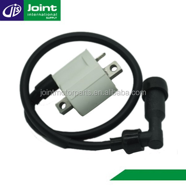 Super Quality Cheap Price Motorcycle Ignition Coil Spare Parts For Bajaj Pulsar 135 LS