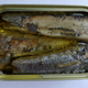 new season canned sardine in vegetable oils factory