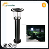New Design Light Control Solar Garden