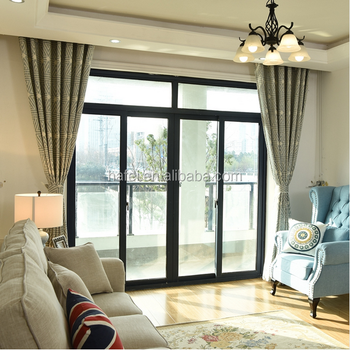 Custom curtains made in china sunproof wide width blackout fabric curtain