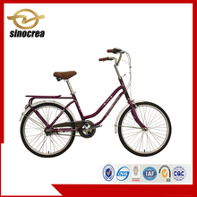 2016 hot sale 22 inch high quality factory city bike /city bicycle for ladies with good price/road bike discount