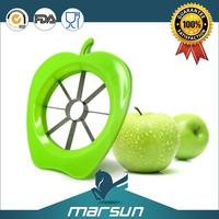 Multi-function Kitchen Helper Manual Vegetable Cutter