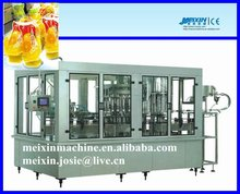 HOT SALE bag juice filling machine