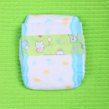 The best and the cheapest Baby's diapers from china looking for buyers all over the world