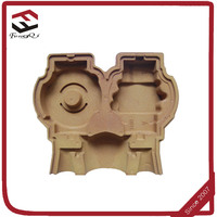 OEM manufacturer resin sand casting,gray cast iron casting ht200