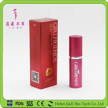 OEM servie fast sexual climax orgasm spray for women