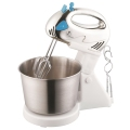Best Quality Stainless Bowl Electric Stand Mixer