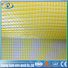 Wall material price per meter fiberglass high quality 3d air mesh fabric for motorcycle seat cover