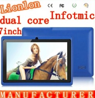 Cheap Android dual core Tablets made in China Cheapest Tablet PC With Good Quality Android 4.2 cheap android tablet pc