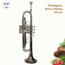 Bach trumpet replica musical instruments best cheap