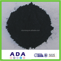 Factory supply carbon black powder, pigment carbon black
