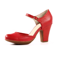 old fashion shoes,uk sizes us sizes shoes,flamenco shoes