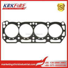 Nisan Cylinder Head Gasket SUNNY/B310 CHERRY VANETTE A14S/A15S/A15 11044-H7200/11044-H7201