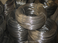 High quality building silk/binding wire/black annealed wire